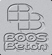 Betonske ograde BOOS BETON